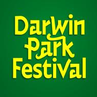Darwinparkfestival - NLvoorelkaar