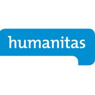 organisatie logo Humanitas Midden-Drenthe