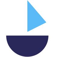 organisatie logo Basisschool Het Epos