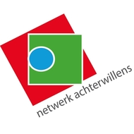 organisatie logo Netwerk Achterwillens
