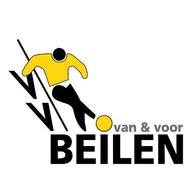 organisatie logo Voetbalvereniging Beilen