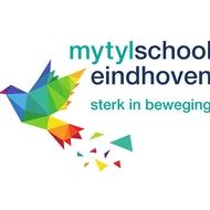 organisatie logo Mytylschool Eindhoven