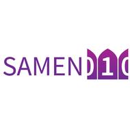 organisatie logo Samen 010