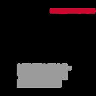 organisatie logo Stichting Handen in Huis