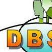 organisatie logo Stichting Duurzaam Bovensmilde