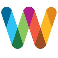 organisatie logo Welzijnswerk Ouderen