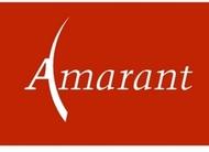 Amarant