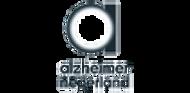 organisatie logo Alzheimer Nederland afdeling Delft