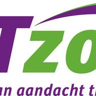 organisatie logo Tzorg