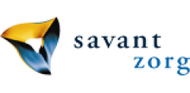 Logo van Savant