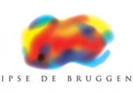 organisatie logo Ipse de Bruggen
