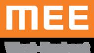 organisatie logo MEE West-Brabant