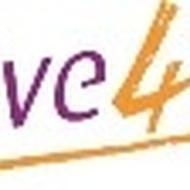 organisatie logo Active4you