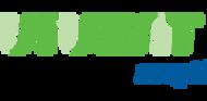 organisatie logo Vivent