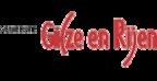 Gemeente Gilze Rijen