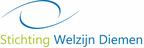 Stichting Welzijn Diemen