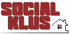 Stichting Social Klus