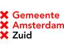 Gemeente Amsterdam - Zuid