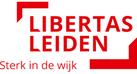 Stichting Libertas Leiden