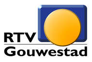 Profielfoto van Kees, programmaleider Gouwestad TV
