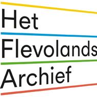 Het Flevolands Archief