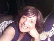 Profielfoto van Henriëtte