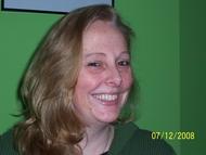 Profielfoto van Linda