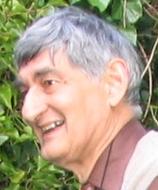 Profielfoto van Ruud