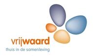 Profielfoto van Vrijwaard Afdeling Welzijn