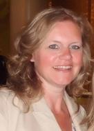 Profielfoto van Anita