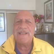 Profielfoto van Nabil