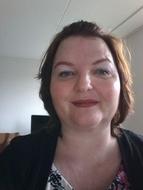 Profielfoto van Marije