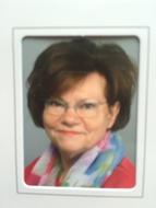 Profielfoto van Annet