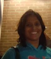Profielfoto van Anjali