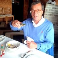 Profielfoto van Egbert