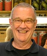 Profielfoto van Tjalling