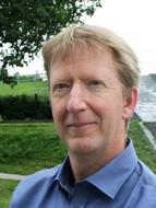 Profielfoto van Henk