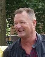 Profielfoto van Dirk