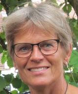 Profielfoto van Nan Gvm