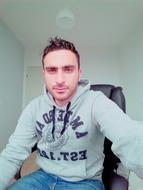 Profielfoto van Mohialdin