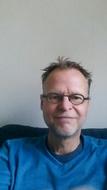 Profielfoto van Alfred