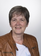 Profielfoto van Adrie
