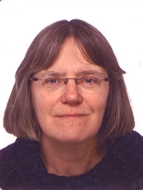 Profielfoto van Wilma