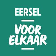 Profielfoto van Medewerker Van Steunpunt Vrijwilligerswerk Eerselvoorelkaar