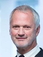 Profielfoto van Gerrit