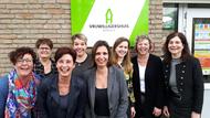 Profielfoto van Team VrijwilligersHuis Borsele
