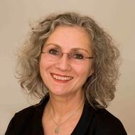 Profielfoto van Tineke