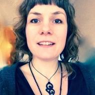 Profielfoto van Roos