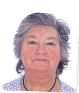 Profielfoto van Marian
