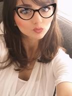 Profielfoto van Hiba